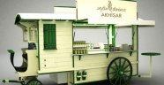 Akhisar zeytinde Türkiye'nin lezzeti oldu