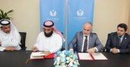 Bölgenin İki Önemli Ulusal Derneği'nden dev işbirliği