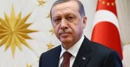 Cumhurbaşkanı Erdoğan, Yıldırım, Bahçeli ve Destici'yi aradı