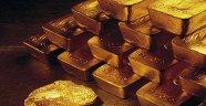 Efsane Yayıldı! İzmir'de 800 ton altın mı var?