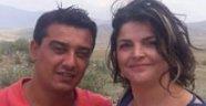 Gazeteci Cem Ulucan'ın eşi Gülcan Ulucan hayatını kaybetti