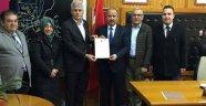 İzmir Bosna Sancak Derneğinden Eğitime Kardeşlik Köprüsü