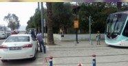 İzmir'deki Bu Görüntü Pes Dedirtti