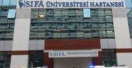 İzmir merkezli FETÖ operasyonu: 40 gözaltı