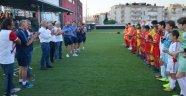 Kardeşlik Kupası
