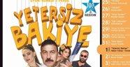 Karşıyaka, Tiyatro Festivali'ne kavuşuyor...