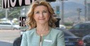 Mövenpick Hotel İzmir'in yeni Satış Direktörü Fulya Sözer oldu.