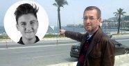 """""""Oğlumu Toprağa Vermeden Serbest Bırakıldı"""""""