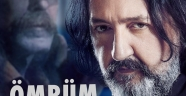 Renan Bilek Aranjmanlar İle İzmir'de