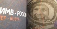Rusya Federasyonu Partner Ülke