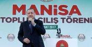 Sistem eski Türkiye'nin ihtiyacını bile karşılamıyor