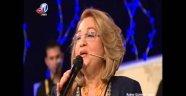 Türk Halk Müziği'nin ünlü sesi vefat etti