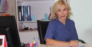 Türkiye'de her beş kadından biri PCOS
