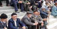 Türkiye nüfusu yaşlanıyor, yaşlıların aşıya ihtiyacı artıyor