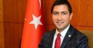 Türkiye'yi Terör Belasından Kurtaracağız