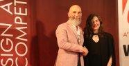 Uçar'a İtalya'dan 2 Ödül Birden