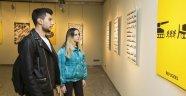 Üniversiteler Suriyelilere açılıyor