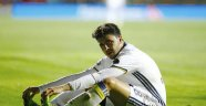 Ünlü Futbolcu Gözaltına Alındı!