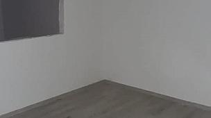 İzmir konak Zafertepe Mahallesi'nde kiralık daire