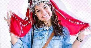 Şehit öğretmen Şenay Aybüke Yalçın için duygulandıran klip
