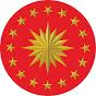 Cumhurbaşkanlığı'ndan 15 Temmuz Şehitleri Belgeseli