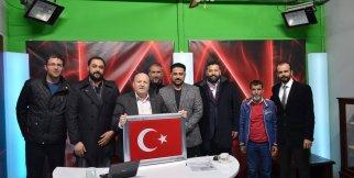 Anadolu Selçuklu Ocakları  Ege Bölge Başkanından önemli açıklama