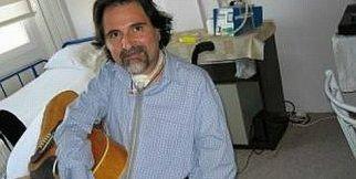 ALS Hastalığı ( Amyotrofik Lateral Skleroz ) Dr. Alper Kaya