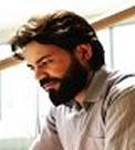 Yusuf ÇAYABATMAZ