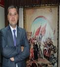 Ahmet Bereket
